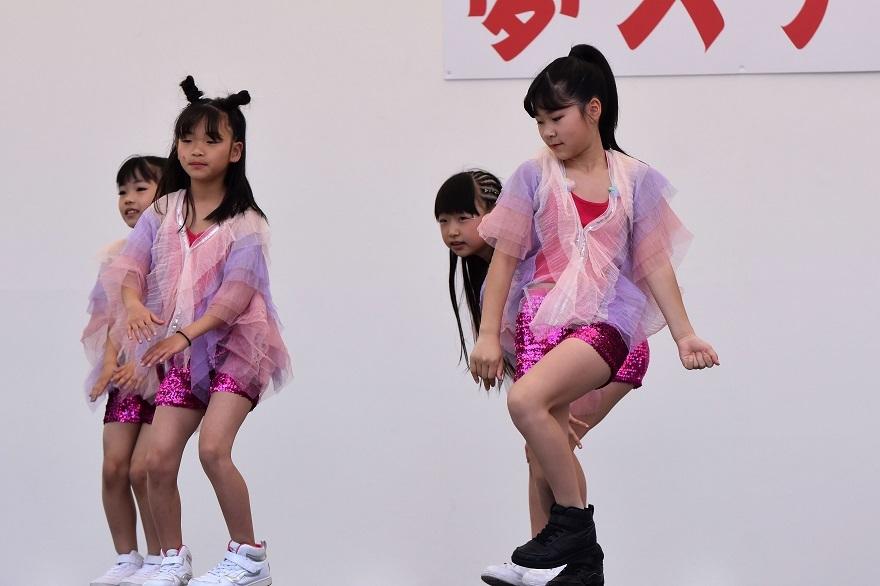 東大阪ダンス#1 (5)