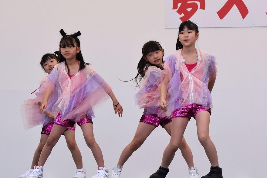 東大阪ダンス#1 (6)