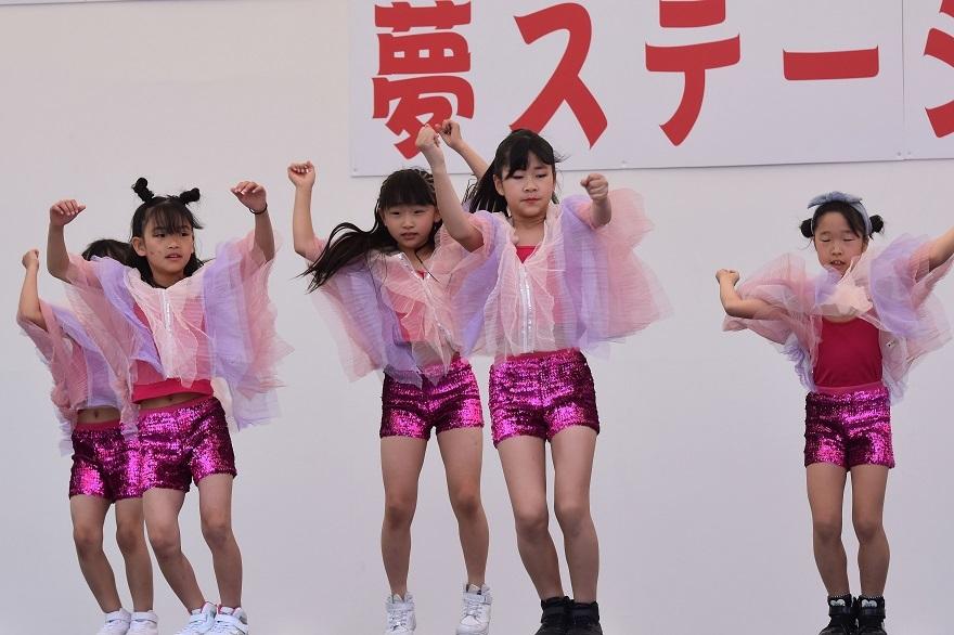東大阪ダンス#1 (7)