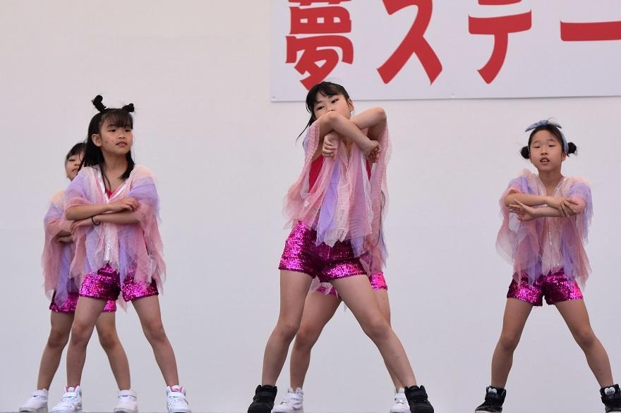 東大阪ダンス#1 (8)