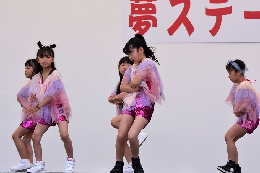 東大阪ダンス#1 (9)