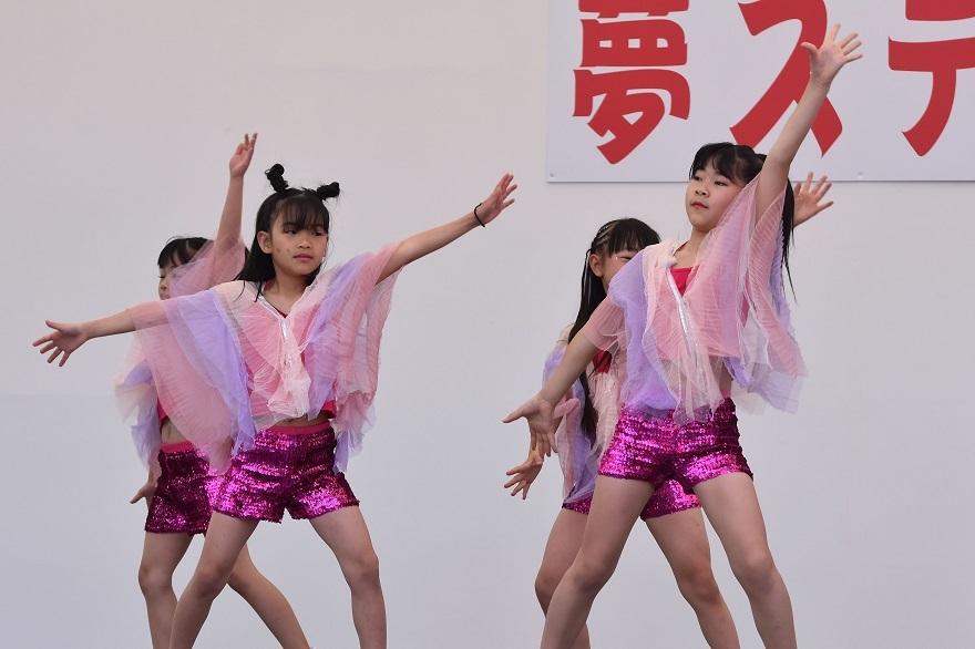 東大阪ダンス#1 (10)