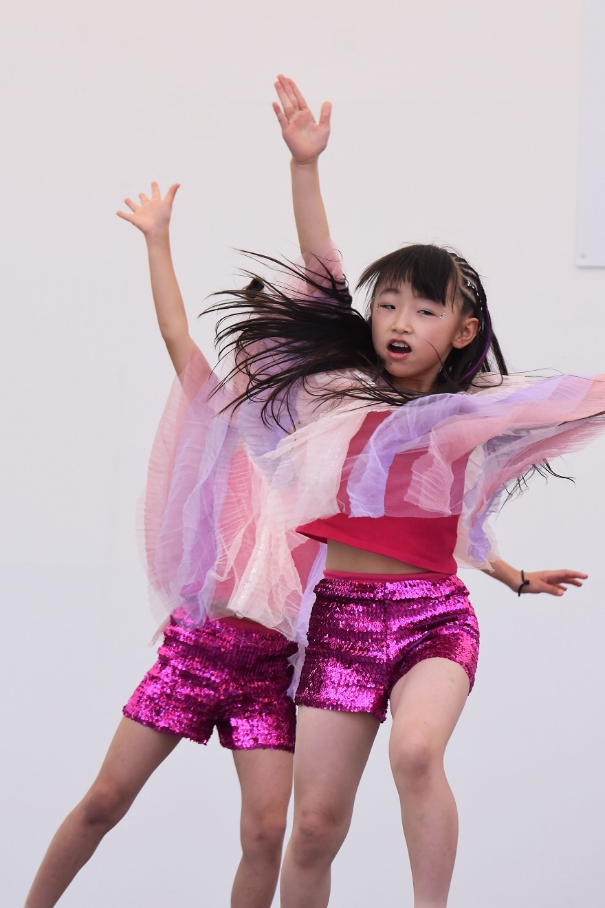東大阪・ダンス#1 (11)