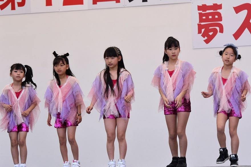 東大阪・ダンス#1 (12)