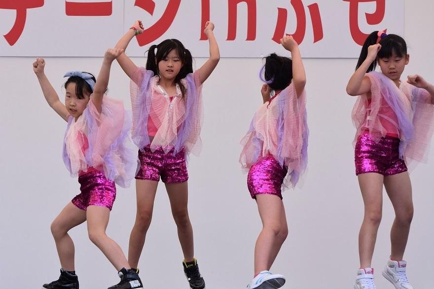 東大阪・ダンス#1 (13)