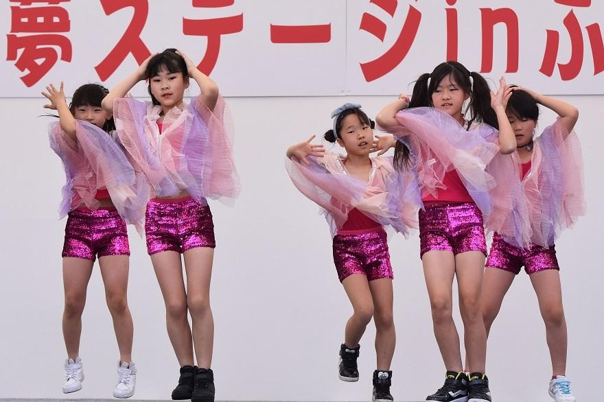 東大阪・ダンス#1 (14)