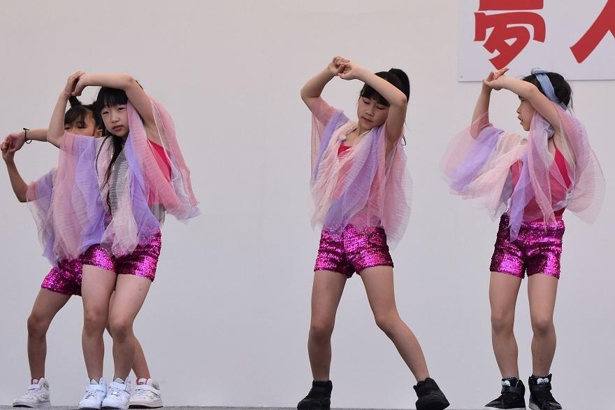 東大阪・ダンス#1 (15)