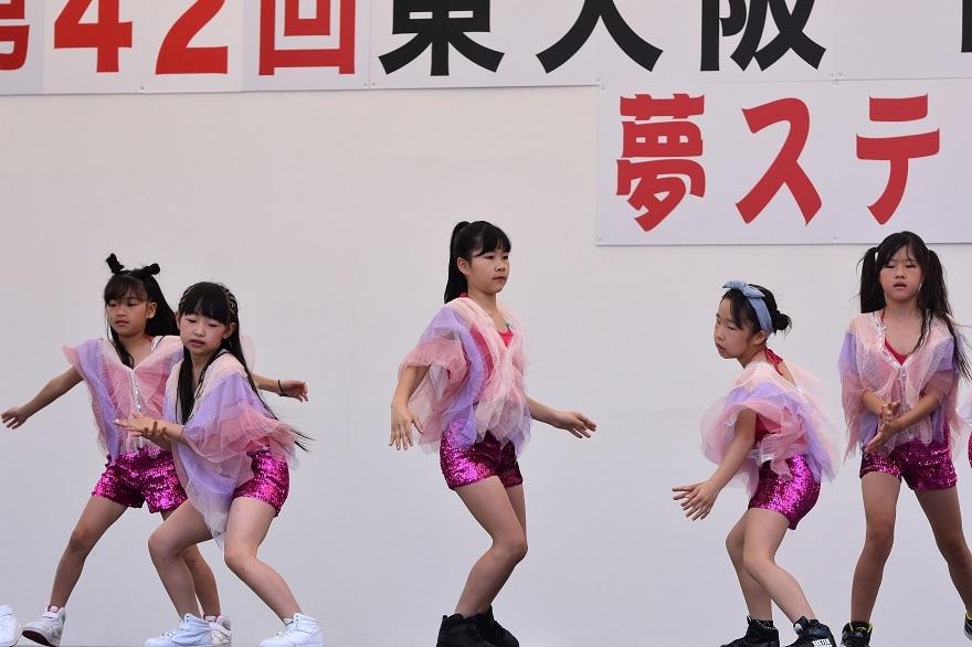 東大阪・ダンス#1 (16)