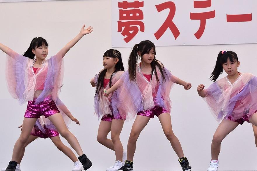 東大阪・ダンス#1 (17)