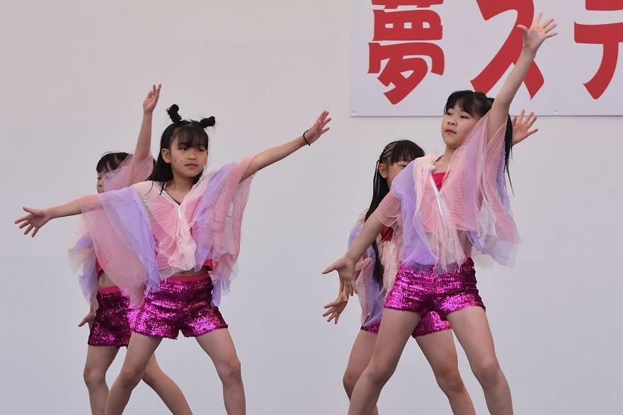 東大阪・ダンス#1 (18)