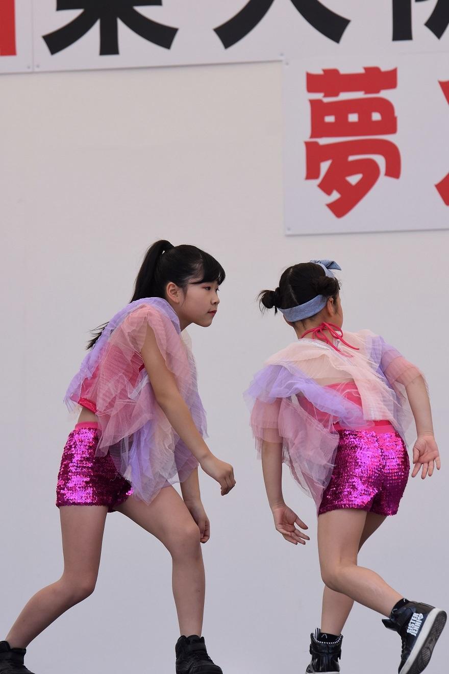 東大阪・ダンス#1 (20)