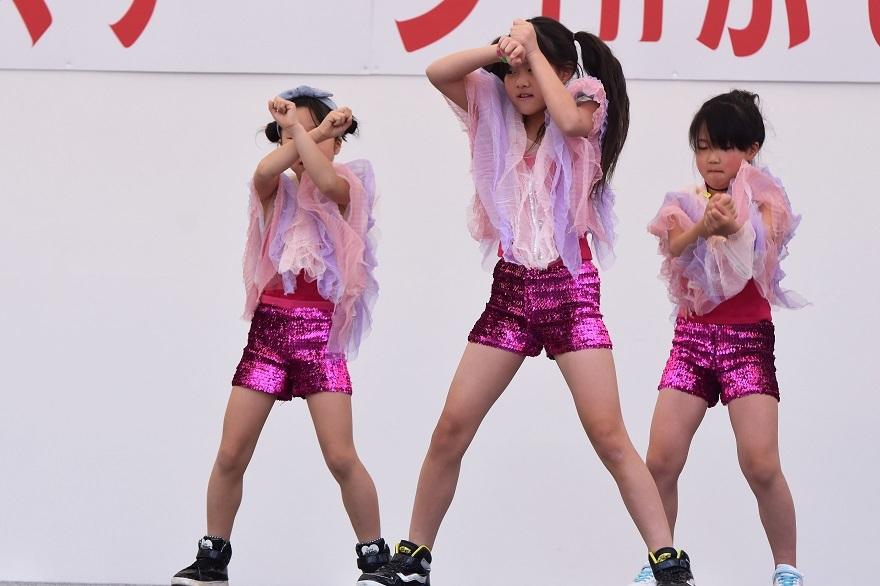 東大阪・ダンス#1 (21)