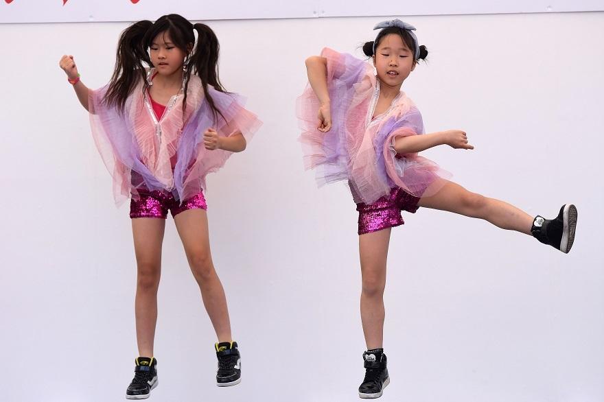 東大阪・ダンス#1 (22)
