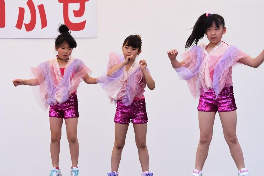 東大阪・ダンス#1 (25)