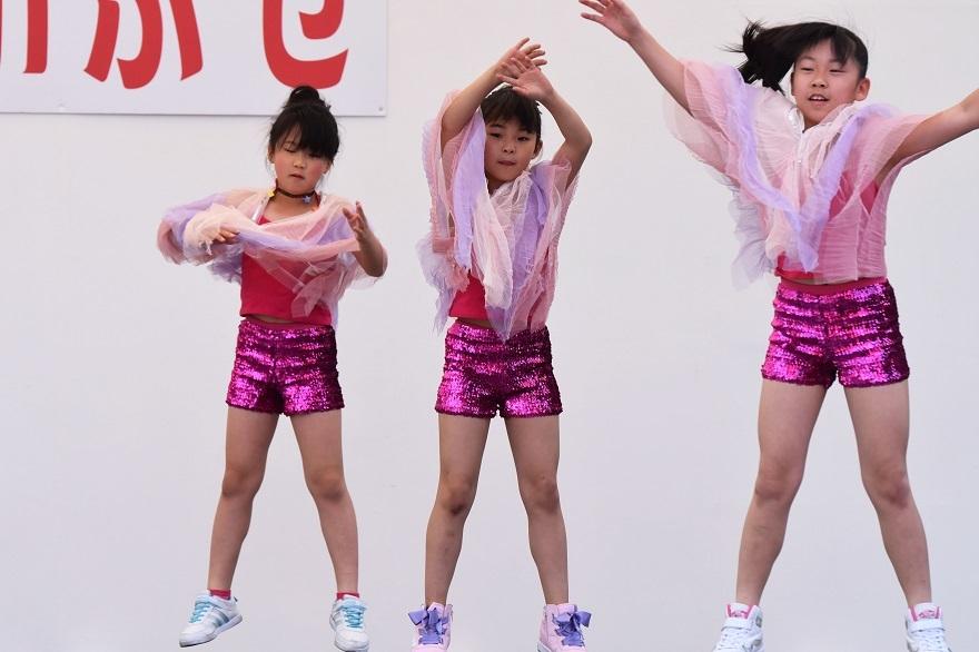 東大阪・ダンス#1 (26)
