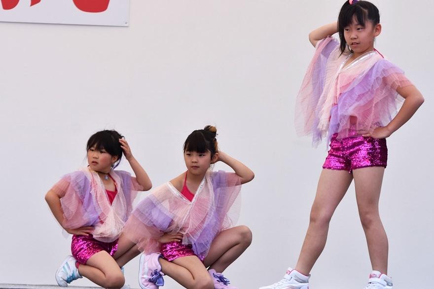 東大阪・ダンス#1 (28)