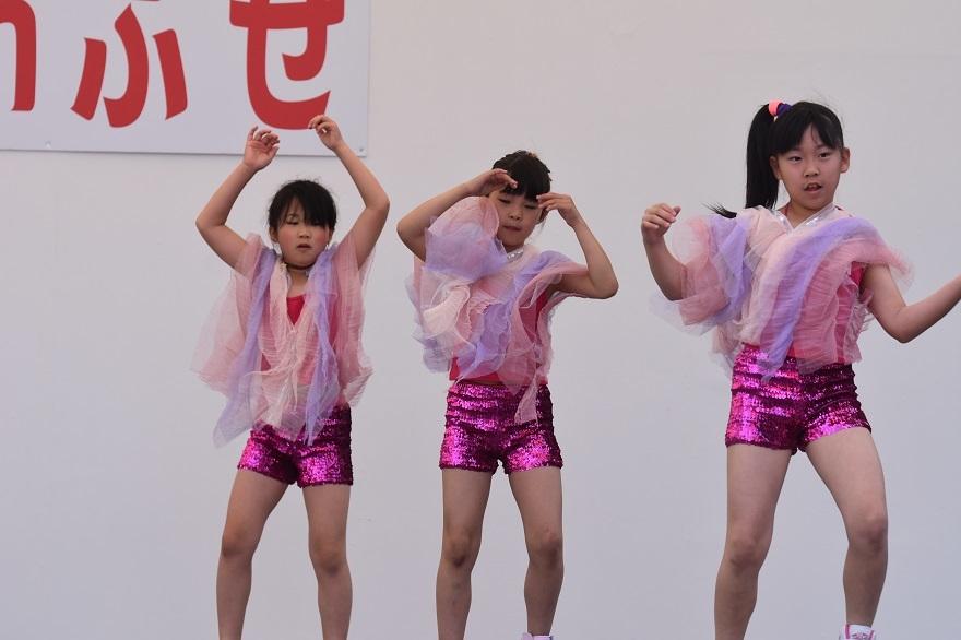 東大阪・ダンス#1 (27)