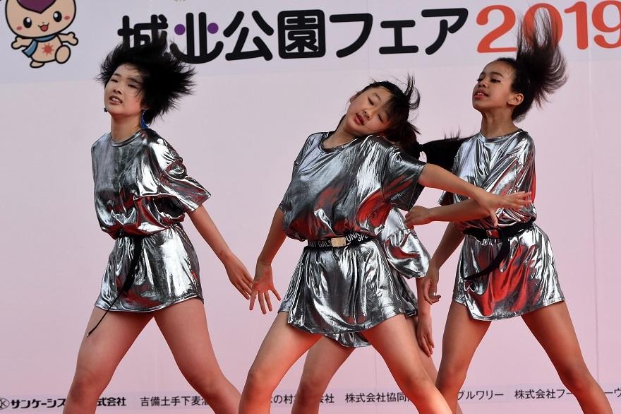 城北アイドル#1 (7)