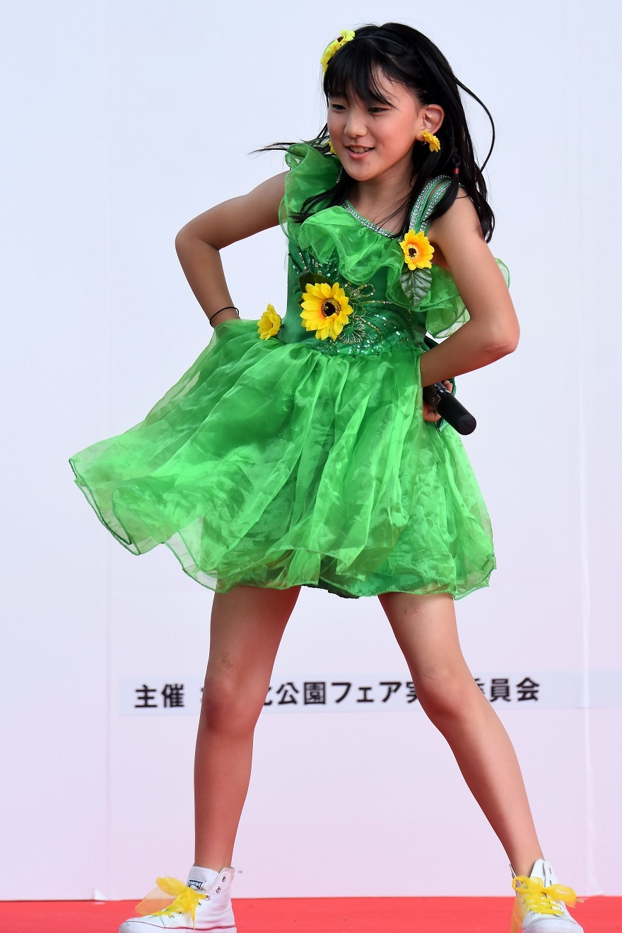 城北アイドル#1 (18)