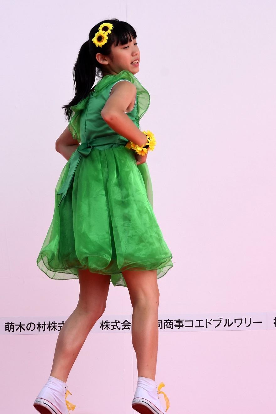 城北アイドル#1 (29)