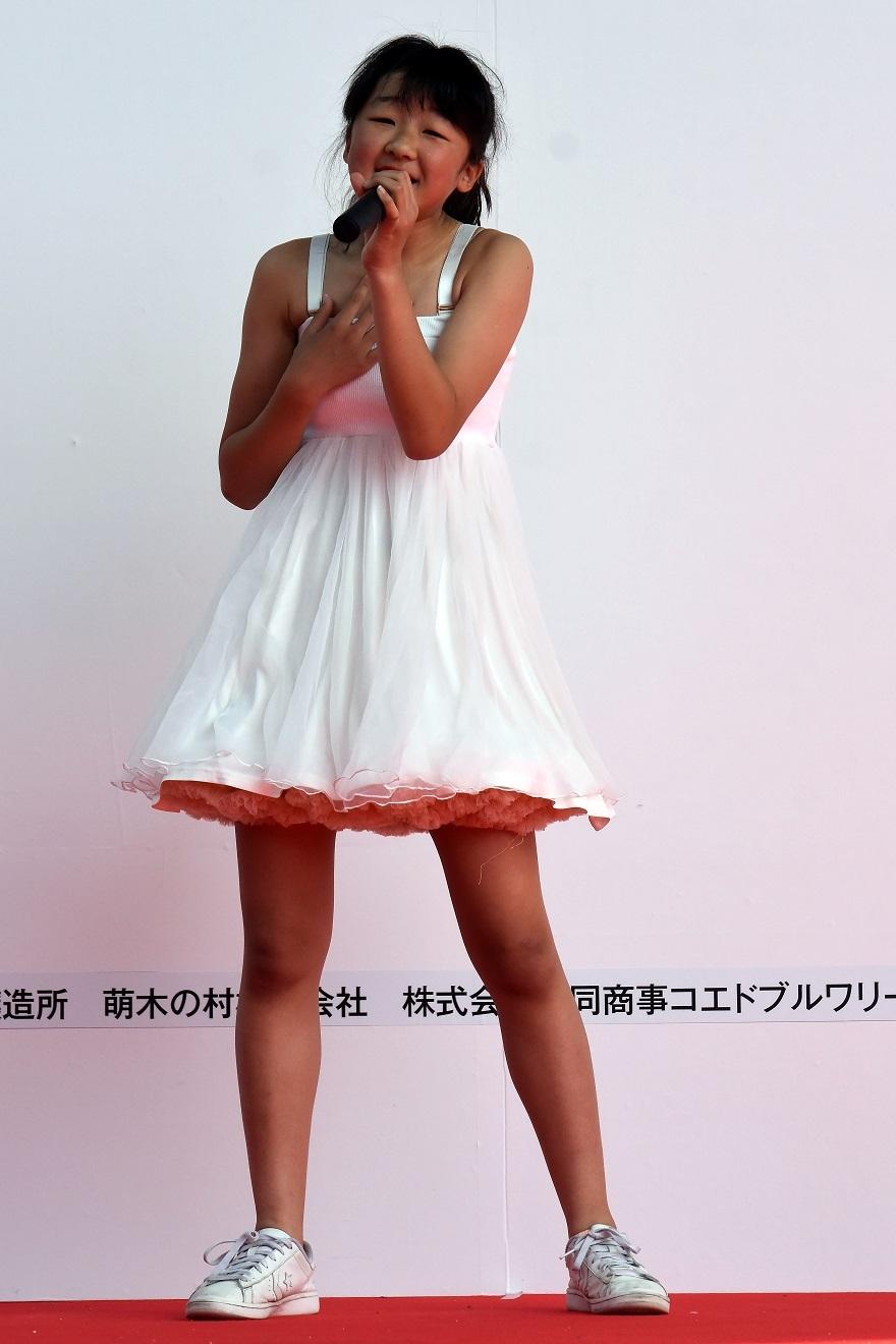 城北アイドル#2 (1)