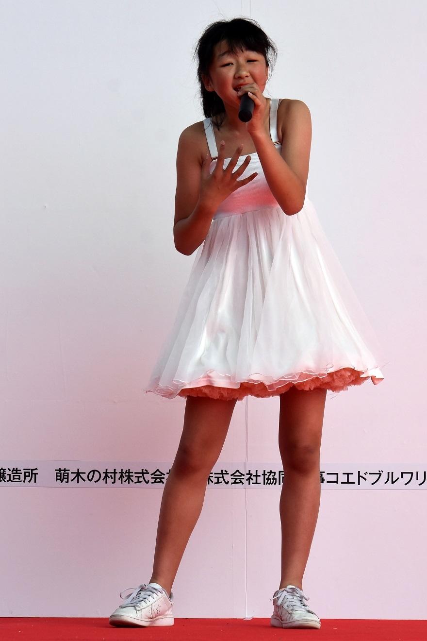城北アイドル#2 (2)