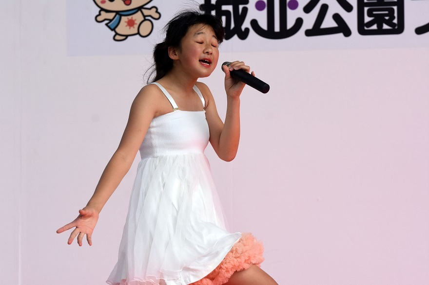 城北アイドル#2 (3)