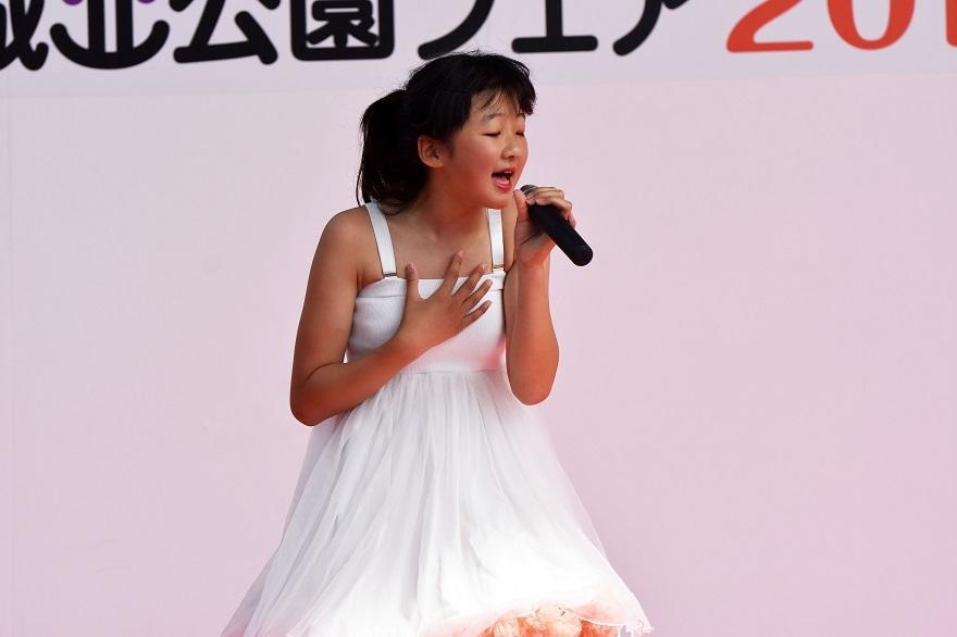 城北アイドル#2 (4)