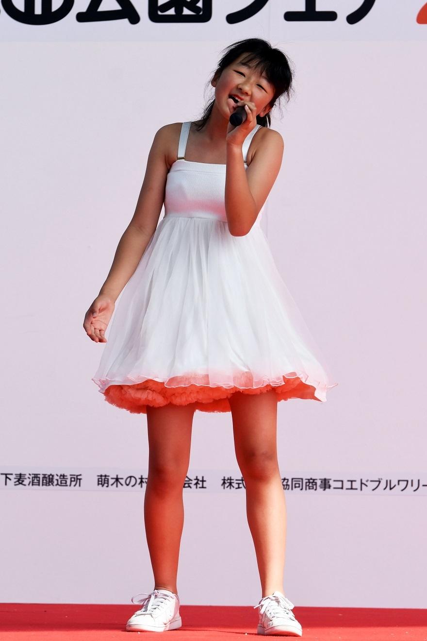 城北アイドル#2 (5)