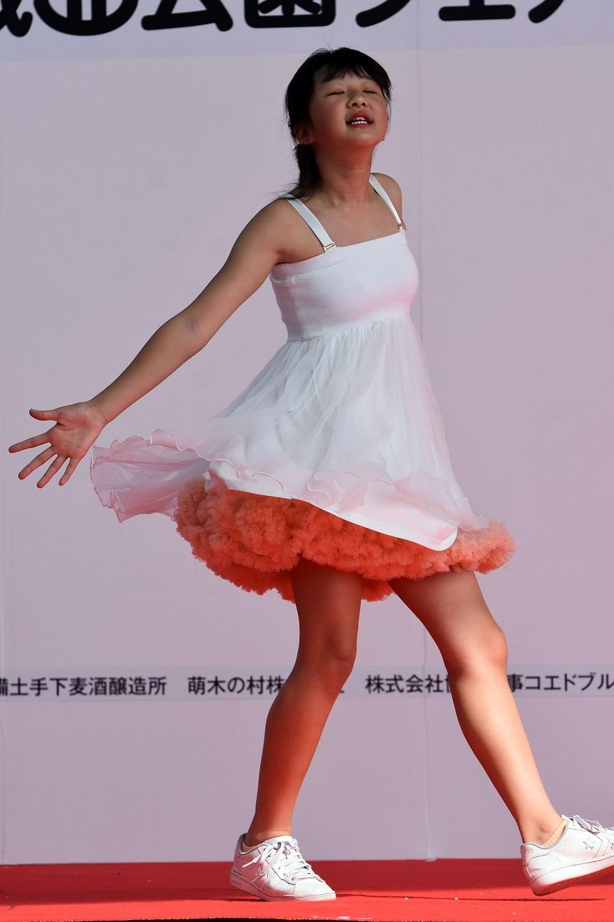 城北アイドル#2 (6)