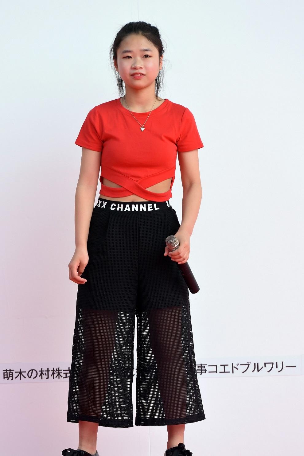 城北アイドル#2 (7)