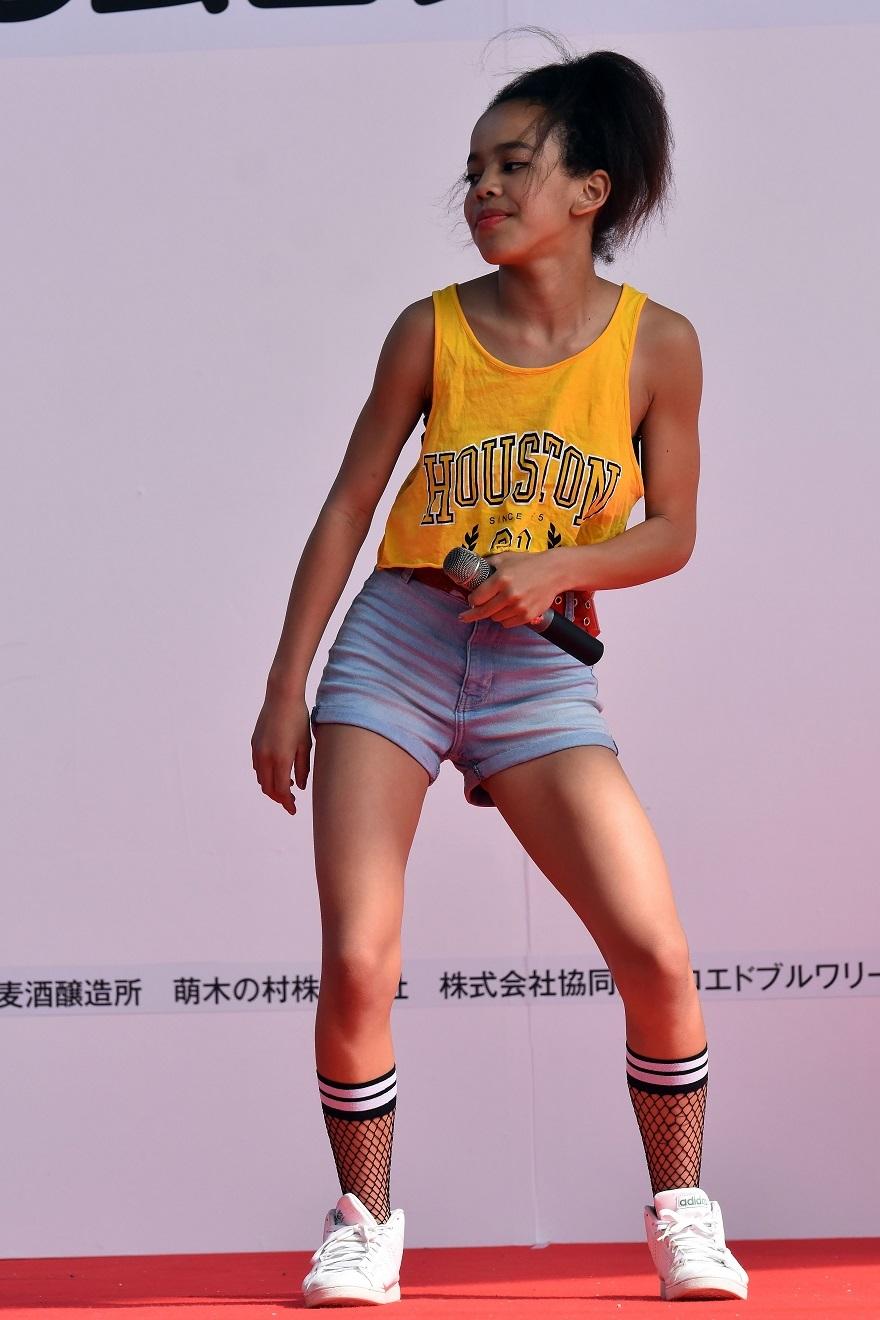 城北アイドル#2 (23)