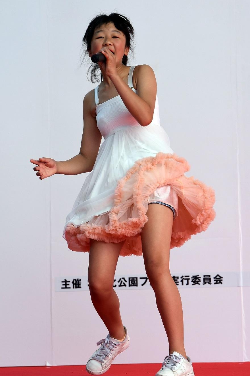 城北アイドル#2 (27)