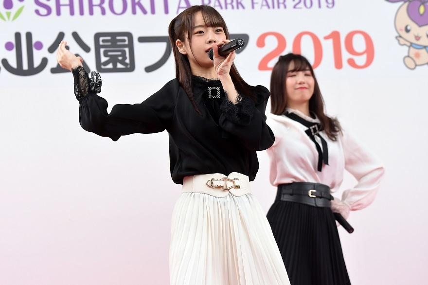 城北アイドル#3 (0)