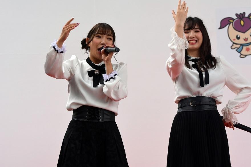 城北アイドル#5 (2)