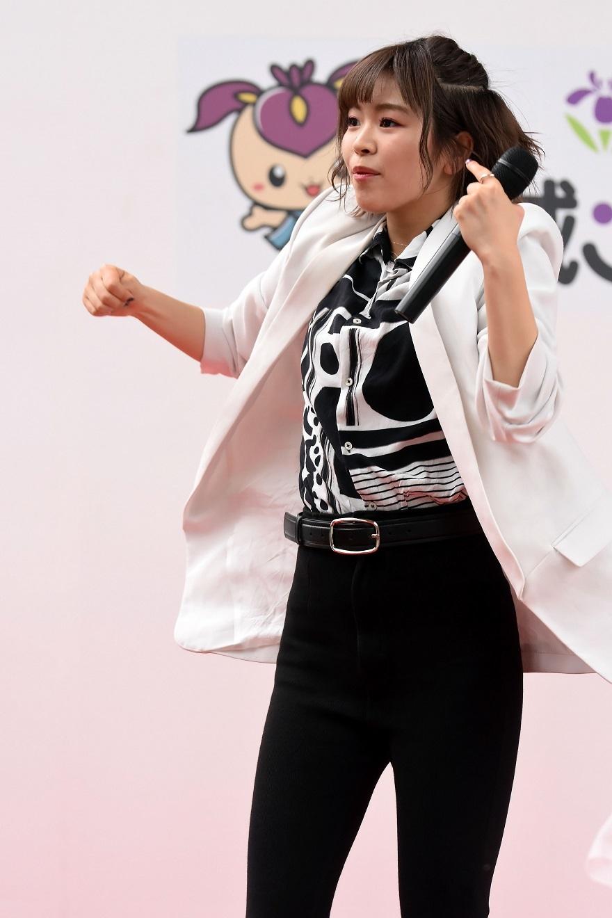 城北アイドル#5 (4)