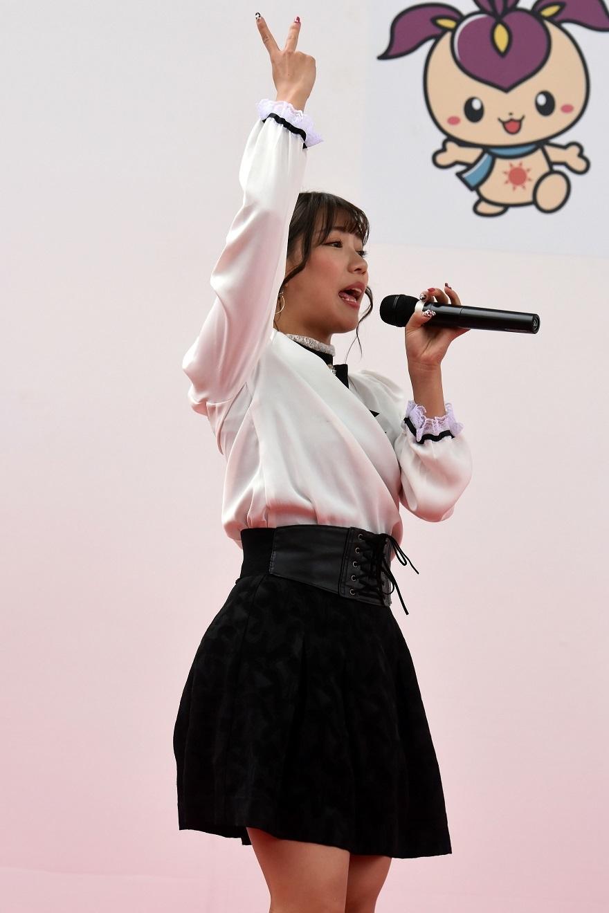 城北アイドル#5 (10)