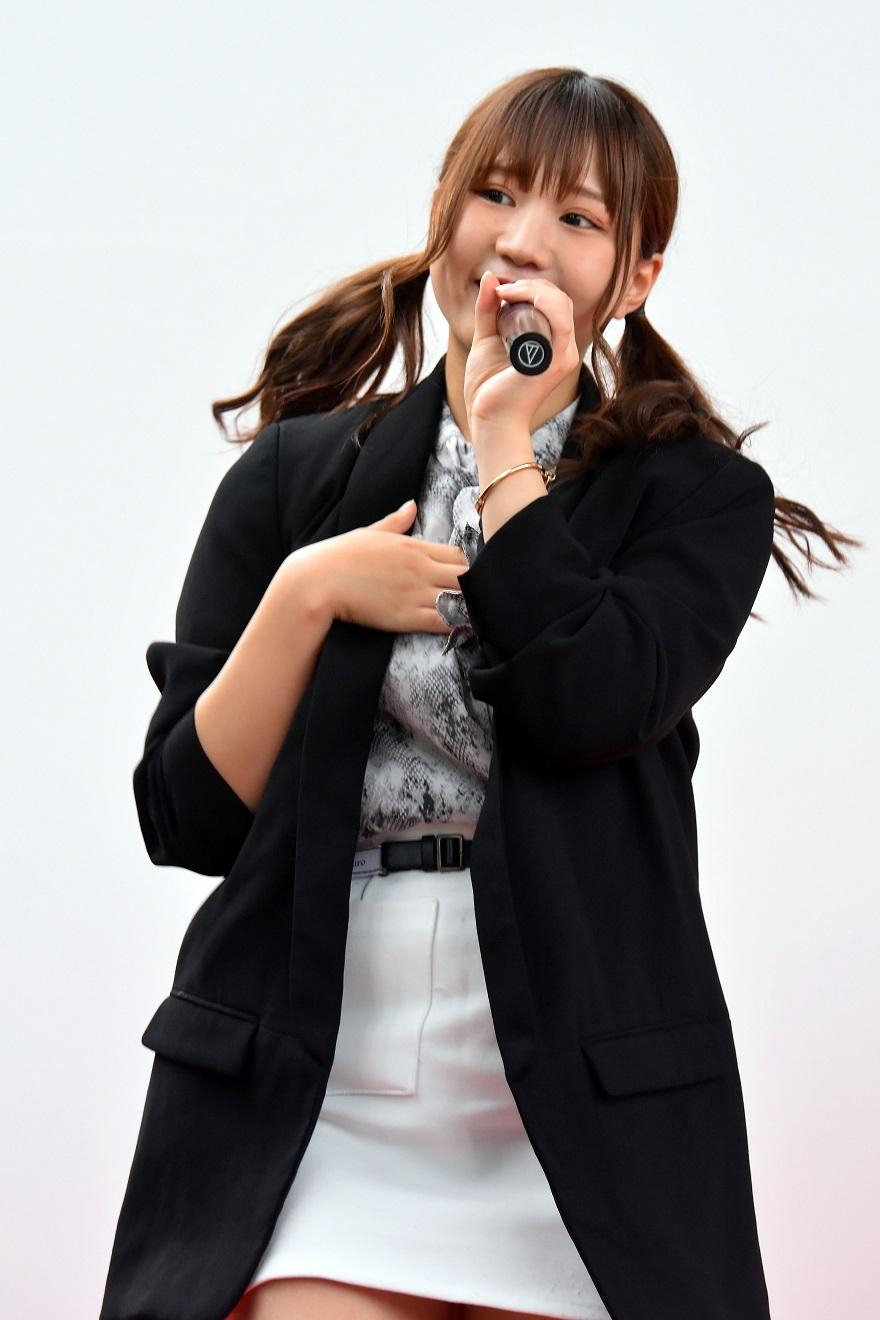 城北アイドル#5 (11)