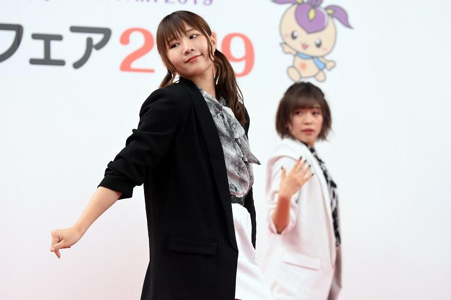 城北アイドル#5 (14)