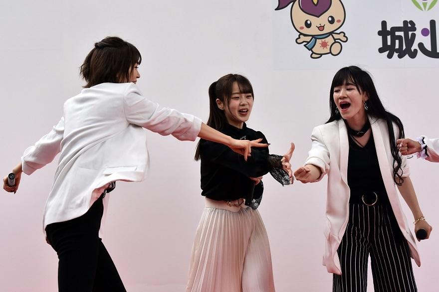 城北アイドル#5 (21)