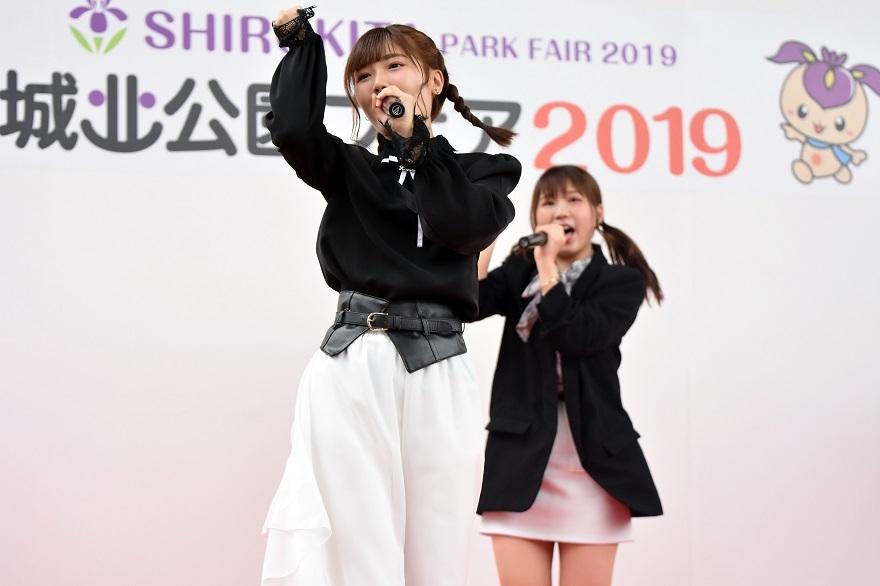 城北アイドル#5 (22)