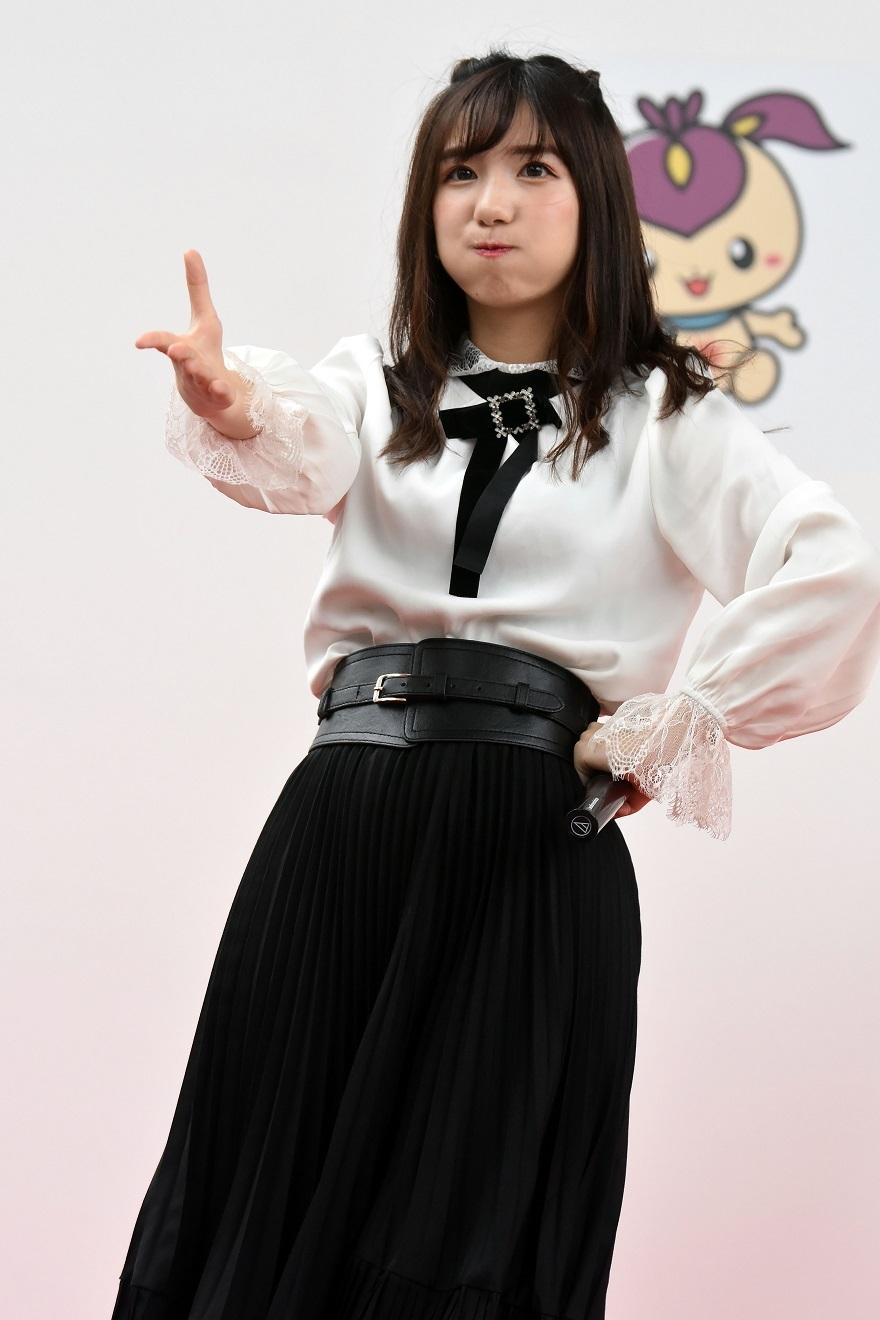 城北アイドル#5 (27)