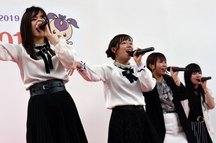 城北アイドル#5 (0)