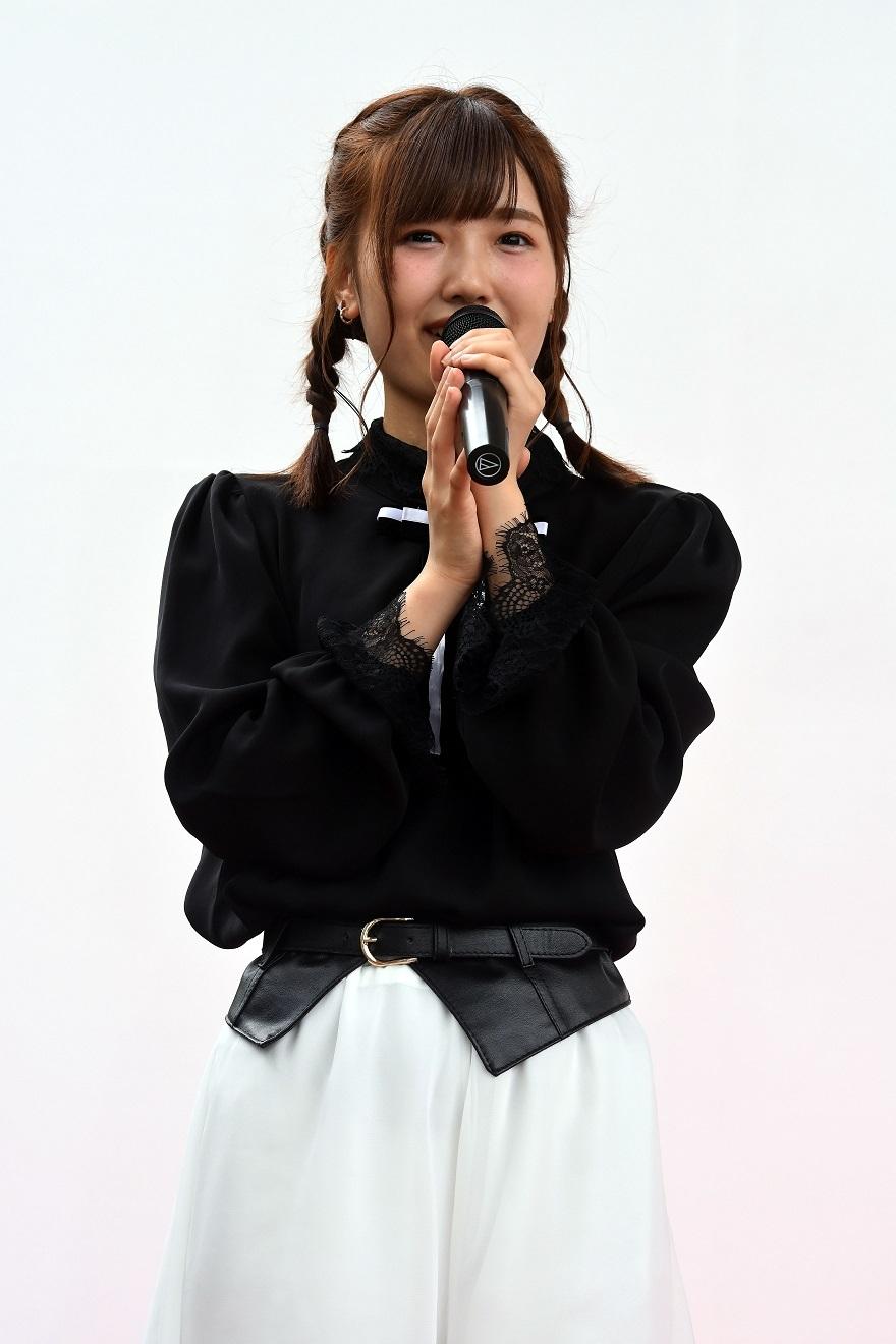 城北アイドル・#6 (3)