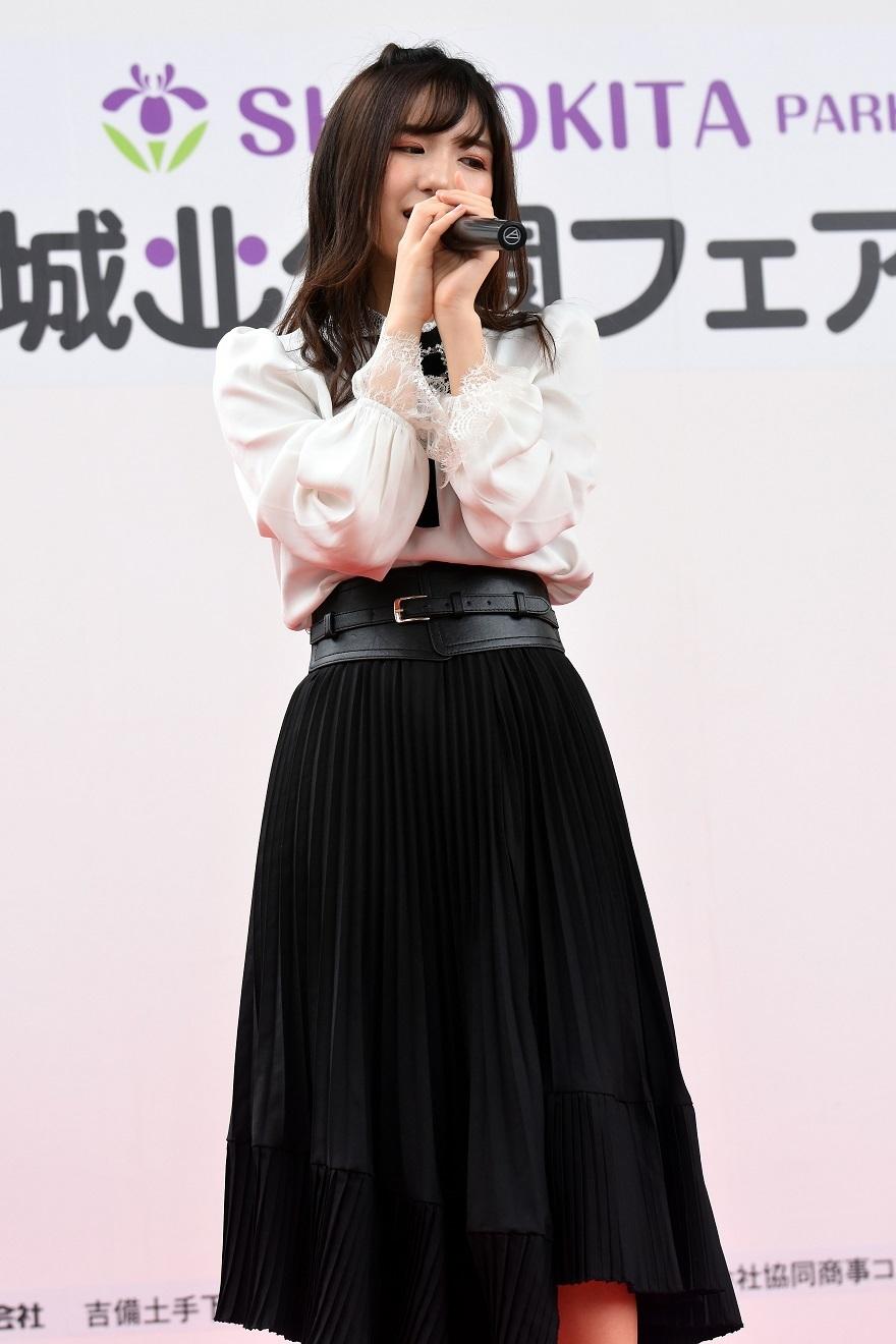 城北アイドル・#6 (4)