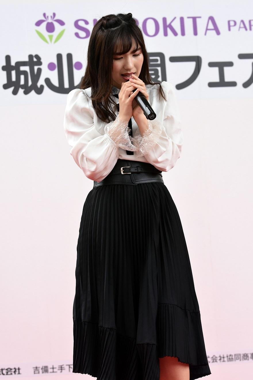 城北アイドル・#6 (5)