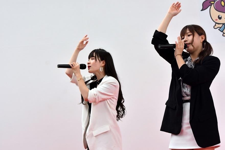 城北アイドル・#6 (8)