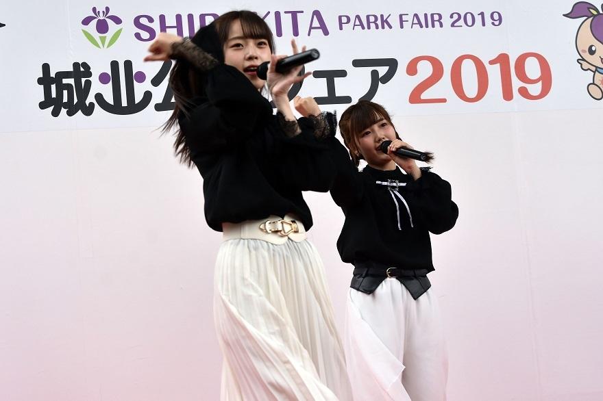 城北アイドル・#6 (13)