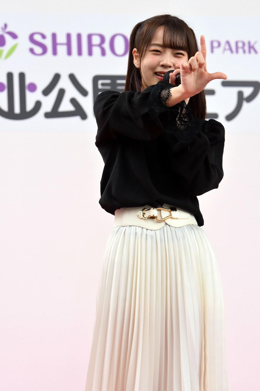 城北アイドル・#6 (15)