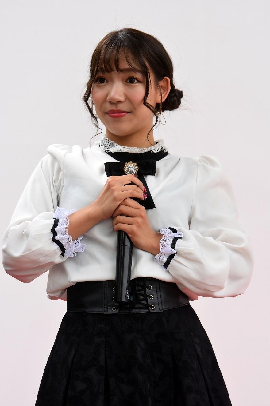 城北アイドル・#6 (18)